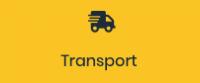 transport montage - Kleinmontagen Wiechmann in Grabow