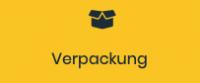 verpackungen montage - Kleinmontagen Wiechmann in Grabow